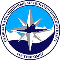 ФГБУ «ГАМЦ Росгидромета»