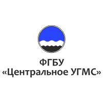 ФГБУ Центральное УГМС